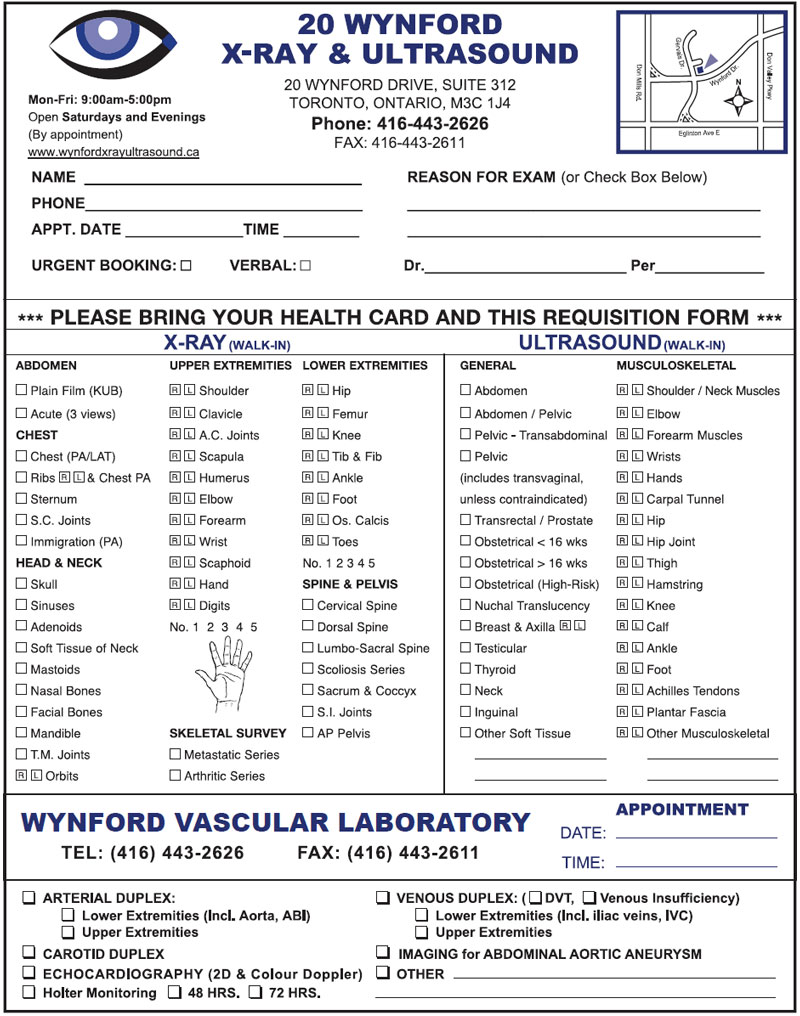 requisition-form-20-wynford